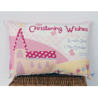 cushions & pillowcases (personalised)