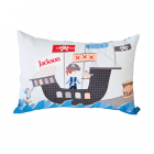 cushions & pillowcases personalised