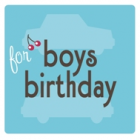 boys birthday<br><font size=-3 face=Times>top 10 gift ideas for boys birthday</font>
