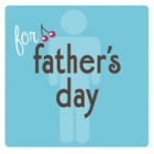 father's day<br><font size=-3 face=Times>top 10 gift ideas for fathers day</font>