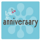 anniversary<br><font size=-3 face=Times>top 10 gift ideas for anniversary</font>