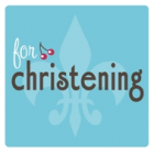 christening<br><font size=-3 face=Times>top 20 gift ideas</font>