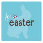 easter<br><font size=-3 face=Times>top 10 gift ideas for easter</font>