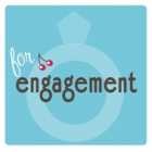 engagement<br><font size=-3 face=Times>top 10 gift ideas for engagements</font>