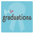 graduation<br><font size=-3 face=Times>top 10 gifts for graduations</font>