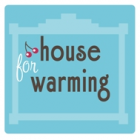 house warming<br><font size=-3 face=Times>top 10 gifts for house warmings</font>