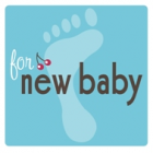 newborn baby<br><font size=-3 face=Times>top 20 gift ideas for new baby</font>