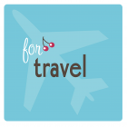 travel<br><font size=-3 face=Times>top 10 gifts for travel & going overseas</font>