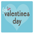 valentines day<br><font size=-3 face=Times>top 10 gifts for valentines day</font>