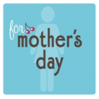 mother's day<br><font size=-3 face=Times>top 10 gift ideas for mother's day</font>