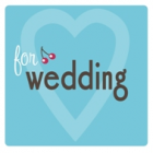 wedding<br><font size=-3 face=Times>top 10 gift ideas for weddings</font>