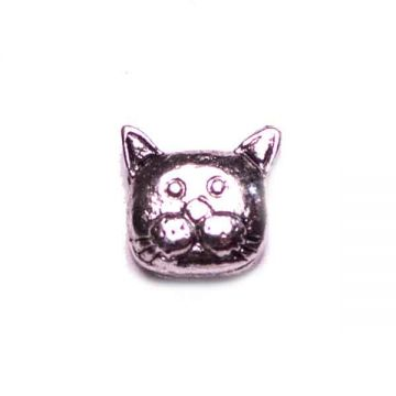 cat and aroma locket new oil pads chain tanzanite crystals lockets item oils free diffuser essential with silver