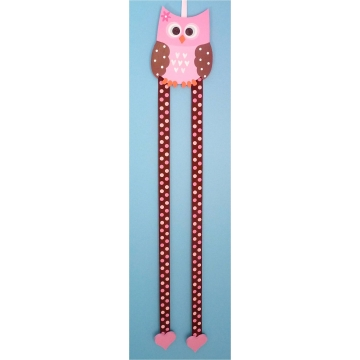 .DOUBLE Clip-a-licious Hair Clip Holder<br>Available in many styles