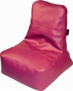 Kids Grab Bean Bag - Pink