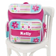 Backpack Personalised - Gelati Allsorts